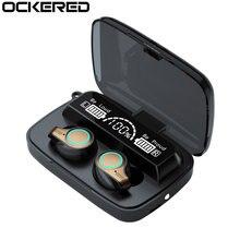 Toque à prova dwaterproof água esportes 5.1 bluetooth fone de ouvido fi16 alta fidelidade vibração modo alto-falante 2000mah carregamento armazém fone de ouvido