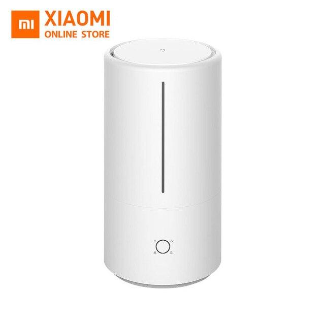 Умный увлажнитель воздуха Xiaomi Mijia, 2019 л