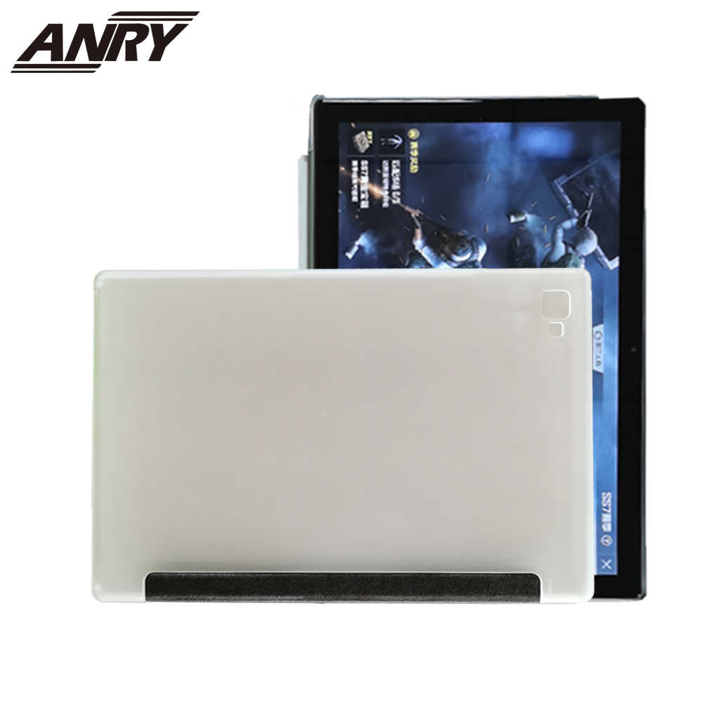 Anry Tablet Case 10 10.1 Inch untuk Anry E30 Baru