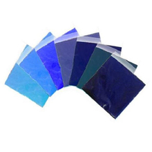 Suit Fabric-Dye Dye-Powder Color-Change Cooking-Color DIY Art-Tie Handmade