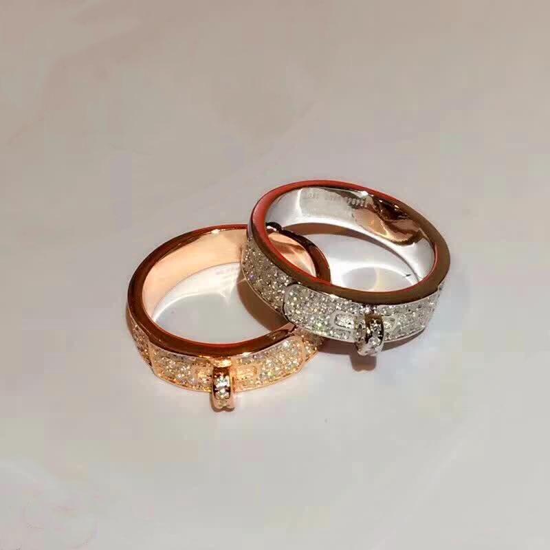 счастью, данной кольца для венчания фото карта