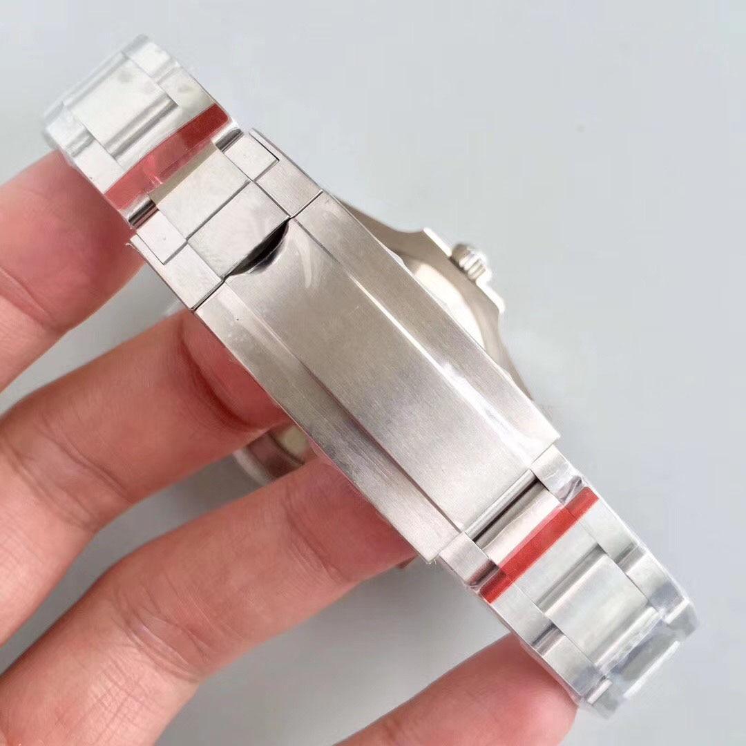 Corgeut 17 Jewels механические наручные часы Чайка 3600 движение 6497 Модные Кожаные Спортивные Светящиеся мужские роскошные Брендовые Часы - 4