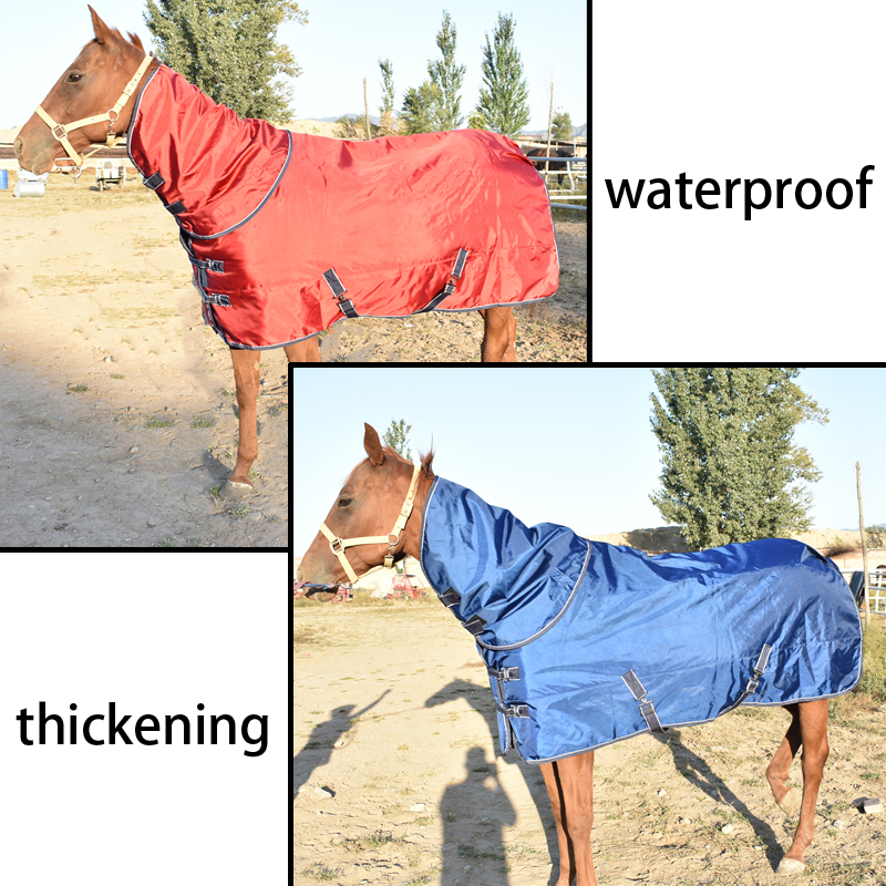 Зимний теплый жилет, утепленный хлопковый жилет, непромокаемый и непромокаемый жилет для верховой езды, зимний теплый жилет с хлопком 320 г