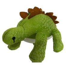 20cm Stegosaurus Nightmare Plush Toy At It's Okay to Not Be Okay Korean Drama Kim Soo Hyun Seo Ye Ji Stuffed Doll Plush Toys