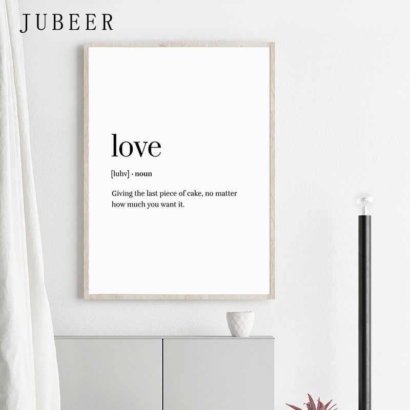 لوح الفاوانيا على الطراز الشمالي ملصقات ومطبوعات الفاوانيا جدار الفن الوردي زهرة الحب الجملة قماش اللوحة هدية لها لغرفة النوم صورة