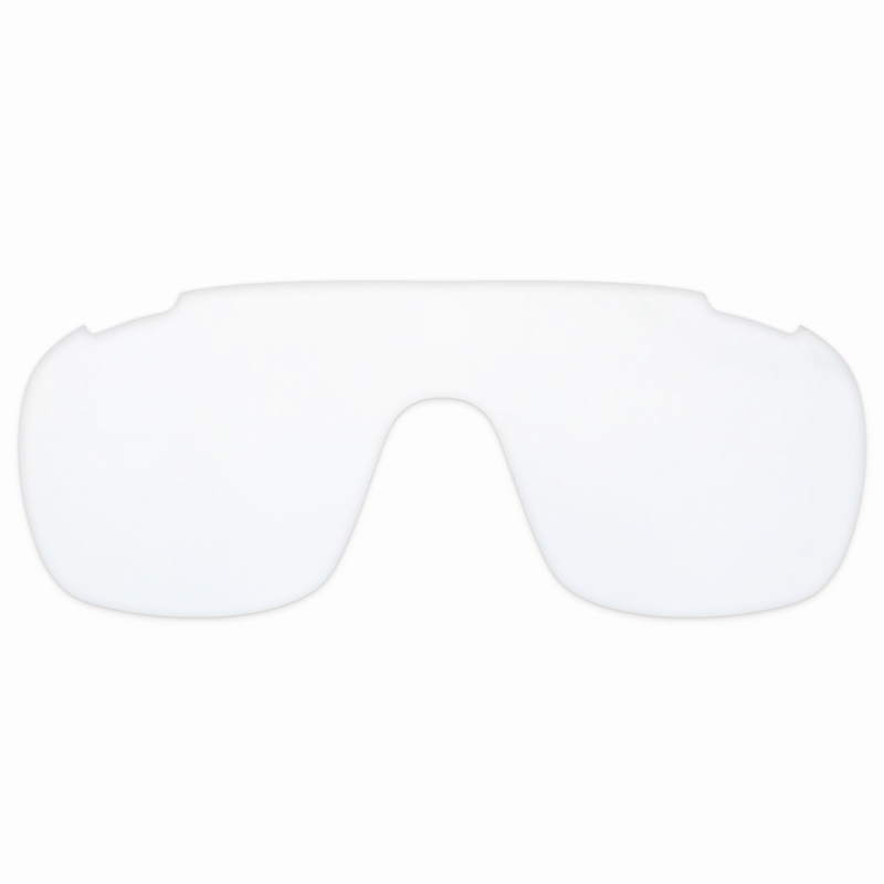 EX Clear Lens