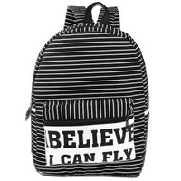 2019 canvas men backpack New backpacks casual college student school bags backpack