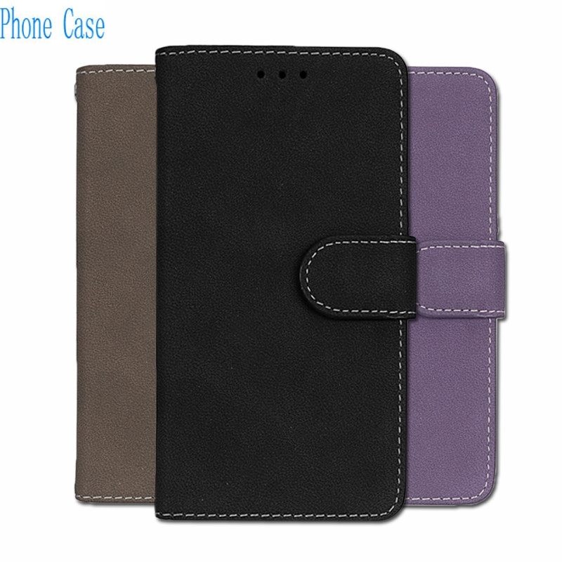 Case For Huawei Y7 2019 DUB LX1 LX2 L22 Flip PU Leather Wallet Stand Magnetic Fashion Retro Cover For Huawei Y7 2019 DUB L21 LX1 image