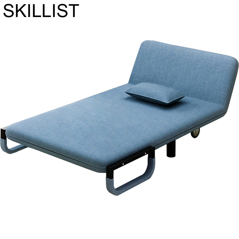 Mobili Moderno Para Meubel Divano Sectional Puff Asiento Sillon Folding Meble Mueble De Sala Mobilya Furniture Sofa Bed