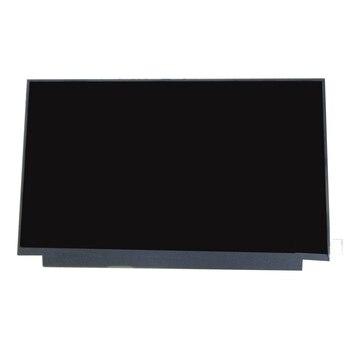 "13.3""LCD Screen Matrix Panel Display LP133WF4 SPB1 N133HCE-GP1 LQ133M1JW15 30 Pins eDP FHD Diode (NO Touch)"