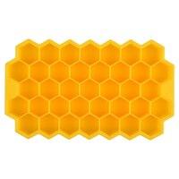 YellowNoLid