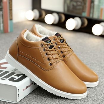 2019 new fashion casual shoes 56.27