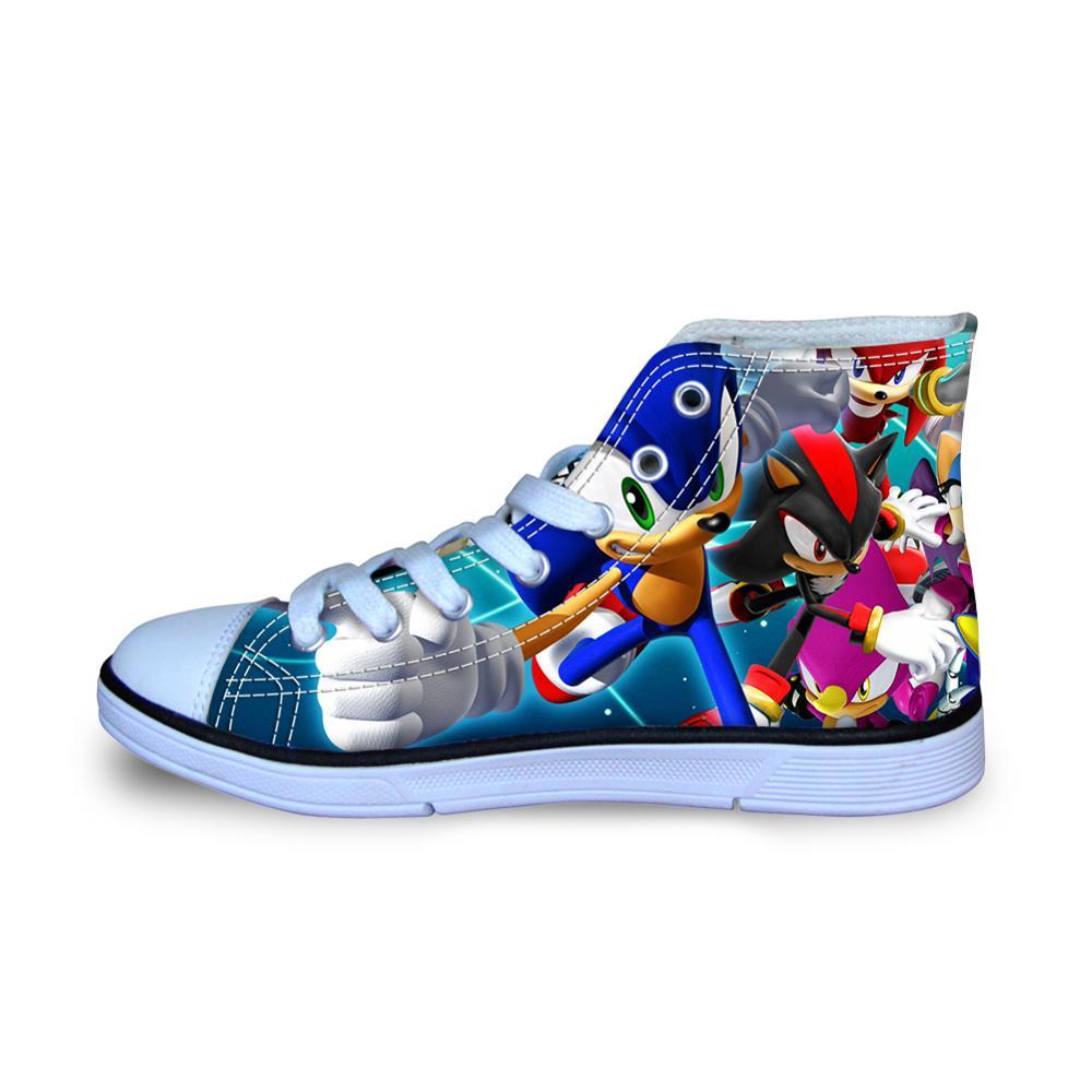 Бесшумный дизайн; Лидер продаж; Детская парусиновая обувь с высоким берцем; Повседневные легкие спортивные кроссовки на шнуровке; Детские т...