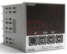 Original authentic Omron  digital display temperature controller temperature controller E5CSL-QTC E5CSL-QP E5CSL-RTC E5CSL-RP
