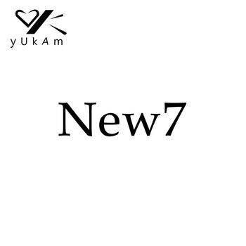 YUKAM N218-SG