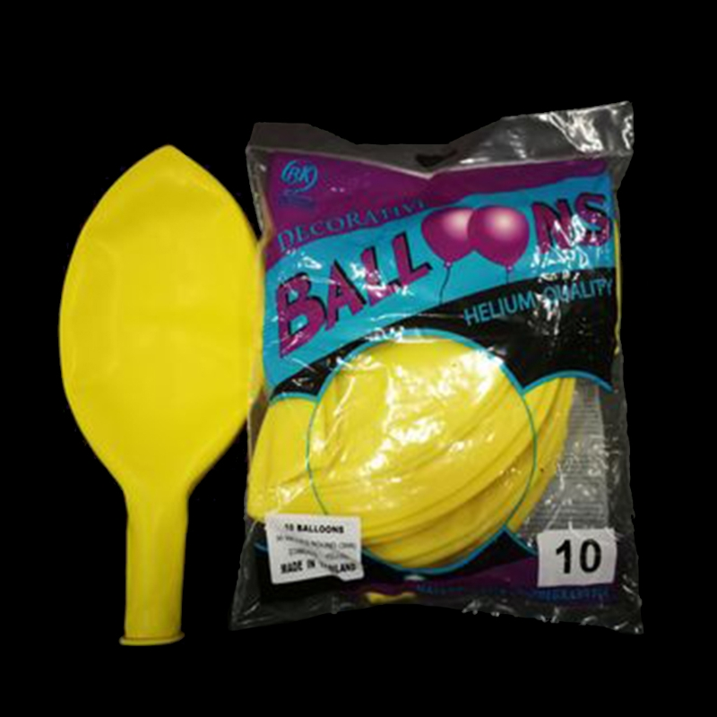 36 Inch Balloons High Quality Thick Big Balloons Water Balloons Kids Toy Balls Q6PD