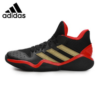 Original New Arrival  Adidas Harden Stepback Men's Basketball Shoes Sneakers|Basketball Shoes|Sports & Entertainment -