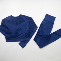 ShirtsPantsBlue