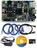 MYS-7Z020-C Z-turn Board (Zynq-7020) Xilinx Development Board