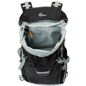 Image 2 - Hot Sale Lowepro Photo Sport 200 aw PS200 Shoulder Of SLR Camera Bag Camera Bag Waterproof Bag with all weather Rain cover