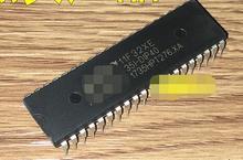10 шт./лот STC11F32XE 35I PDIP40 STC11F32XE STC11F32 DIP40