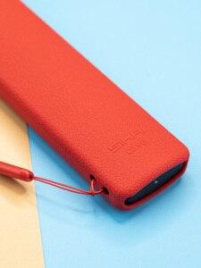 Image 4 - Remote Case for Xiaomi Mi 4A 4C 4X 4S TV Voice remote Control Cover not contain Console