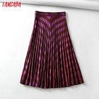 Tangada women red go...