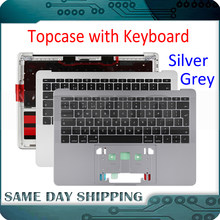Plata gris para Macbook Pro Retina 13