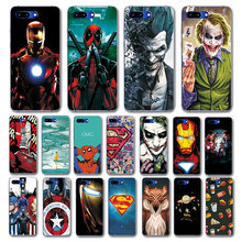 "Newest Art Printed Case For Huawei Honor 10 5.84"" Super Cool Novelty Silicon Phone Shell For Huawei Honor 10 Back Cover Fundas(China)"