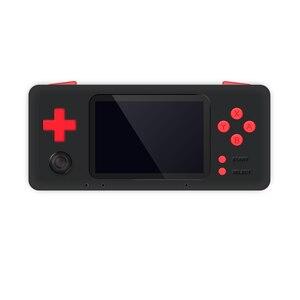 Mini Retro CM3 Handheld Video