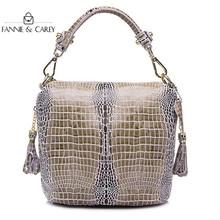 2020 Fashion Trend New Women Handtas Bag Genuine Leather