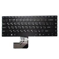 노트북 RU 키보드 YXT-NB93-54 MB2904005 YXT-NB93-52 MB2904002 YXT-NB91-25 SCDY-290-4-2 PRIDE-K2938 DK290 HG290-1-US JM-290