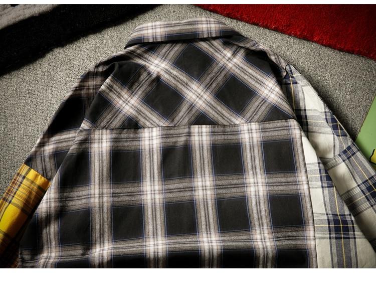 BTS SUGA Inspired Sweatshirts 6