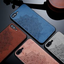 Vintage Elegant Sunflower Phone Case iPhone 11 Pro Max X Xr Xs Max Leather SA