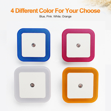 touch night light led…