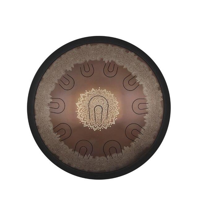 Hang Drum Aliexpress
