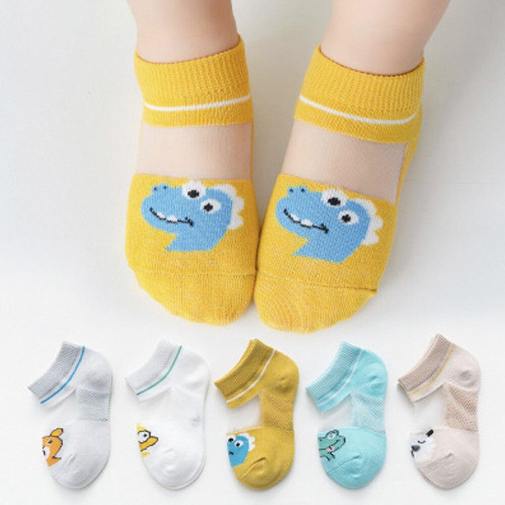 para recem nascidos meias criancas pequenas roupas 03