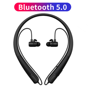 V5.0 Bluetooth Earphone for Redmi Airdots Wireless Headphone Stereo Headset Earbuds for iPhone for Xiaomi for Huawei for Samsung