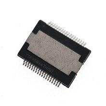 2PCS TDF8599BTH/N1 TDF8599BTHN1 HSOP36 TDF8599BTH HSOP 36 TDF8599B TDF8599 8599 ใหม่และต้นฉบับ