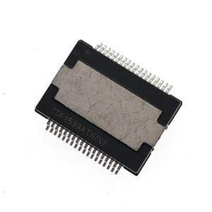 Image 1 - 2PCS TDF8599BTH/N1 TDF8599BTHN1 HSOP36 TDF8599BTH HSOP 36 TDF8599B TDF8599 8599 ใหม่และต้นฉบับ