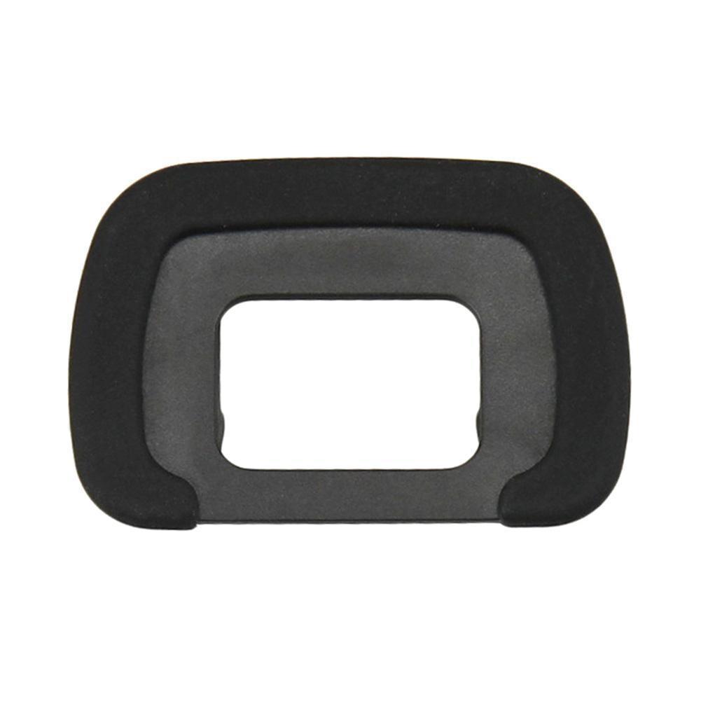 Для наглазник окуляра для цифровых однообъективных зеркальных камер и однообъективных зеркальных Камера окуляр видоискателя K50 K-S1 K-S2 K-7 K-70 ...