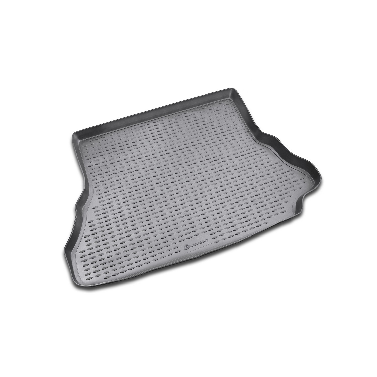 Trunk Mat For RENAULT Laguna 2001-2007, HB. NLC.41.03.B11