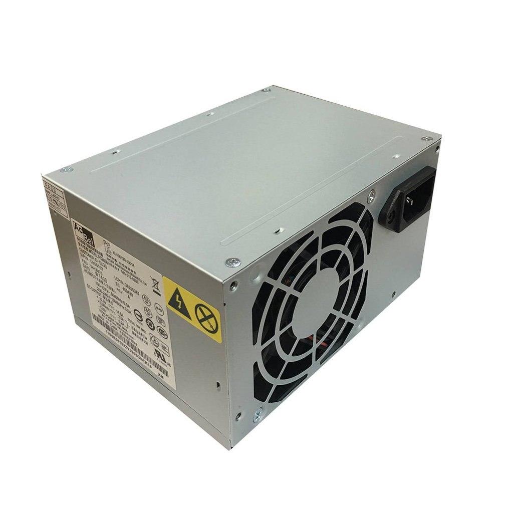 Power Supply HK280-23FP HK280-25FP PCB037 PCB038 Power Supply For Lenovo Q85 Q87 Q77 Q75 180W 14pin+4pin