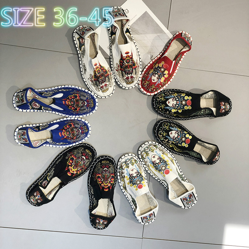Slip On Rubber Loafers Ladies Shoes Leather Shoes Women Slip-on Shoes Round Toe PU Flat Shoes Women Casual Flats Shoes Woman New