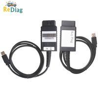 Hot Sale Key Programmer FNR 4 IN 1 USB Dongle Vehicle Programming For FD/RE/NIS FNR Key Prog 4 IN 1 By Blank Key
