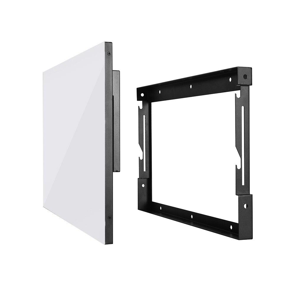Embedded Mirror Waterproof TV