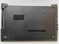 جديد حقيبة لاب توب بقاعدة قاعدة غطاء لجهاز lenovo V510-15IKB E52-80 5CB0M32002