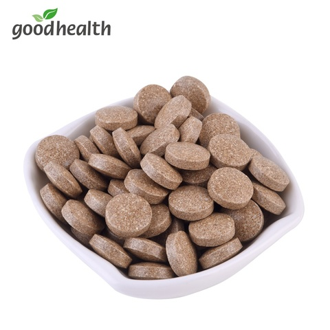 brahmi vitaminb funcao de foco cerebro tonico