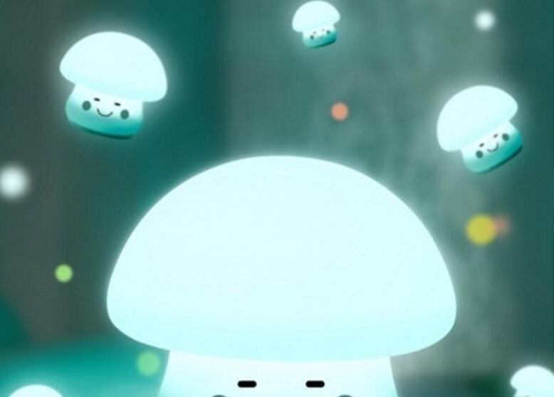 10 led luzes led festival decoração de