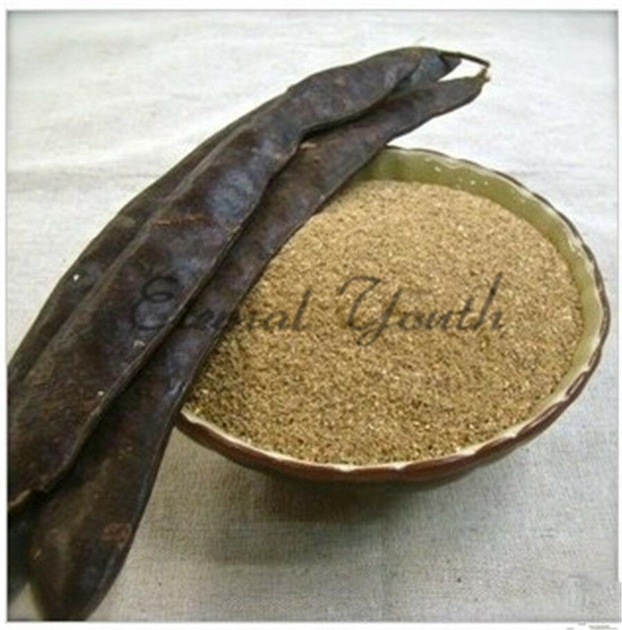 Soapnut Saponin Soapberry Powder Saponin Handmade Soap/Shampoo Anti Loss